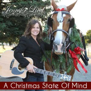 christmasstate-of-mind